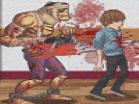 Zombie Warrior Man 2 Hacked