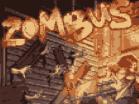 Zombus Hacked