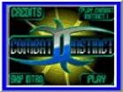 Combat Instinct 2Hacked