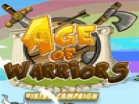 Age of Warriors Hacked