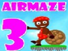 Air Maze 3Hacked
