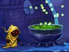 AlchemistHacked