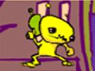 Alien Hominid Hacked