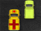 Dangerous Highway: Ambulance 2Hacked