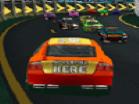 American Racing 2 Hacked