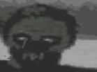 Ammo ZombyHacked
