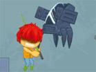 Angling BotsHacked