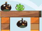 Angry Birds BombHacked