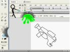 Animator v Animation SE Hacked