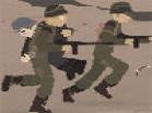 Art of War OmahaHacked