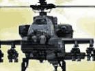 ApacheHacked