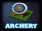 ArcheryHacked