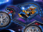 Armor Hero Kart FlyHacked
