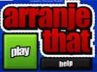 Arranje ThatHacked