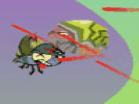 Arthropod ArmadaHacked