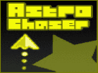 Astro ChaserHacked