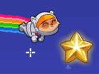 Astro TeemoHacked