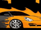 Atomic RacerHacked