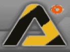 Atomzier: MeltdownHacked