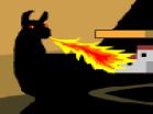 Attack of the Giant LlamasHacked