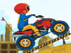 ATV StuntsHacked