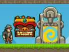 Azitec's TotemsHacked