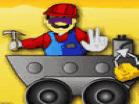 Super Miner Hacked