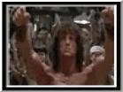 Rambo 3Hacked