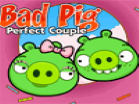 Bad Pig Perfect CoupleHacked
