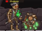 Baron's DoorHacked