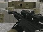 Barrett Sniper RifleHacked