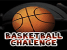 Basketball ChallengeHacked