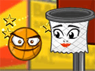 Basket & BallHacked