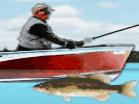 Bass Fishing Pro Hacked