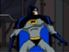 Batman - The Cobblebot Caper Hacked