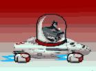 Batman: Mars DiscoverHacked