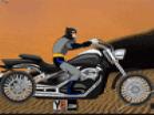 Batman SaharaHacked