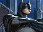 Batman UnderworldHacked