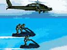 Battle Gear 2.5 Hacked