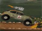 Battlefield Medic Hacked