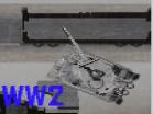 Battlefields World War II Hacked