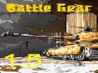 Battle Gear 1.5 Hacked