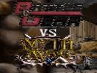 Battle Gear Vs Myth Wars Hacked