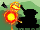 Battle TankHacked