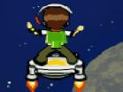 Ben 10 Jump Jump SpaceHacked