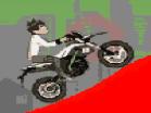 Ben 10 Dirt BikeHacked