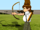 Ben 10 Longbow Hacked