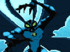 Ben 10 Alien Force : The Protector of Earth 2 Hacked