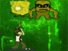 Ben 10 Vs Aliens ForceHacked