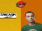 The Big Bang Theory GameHacked